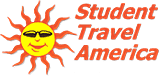 Student Travel America